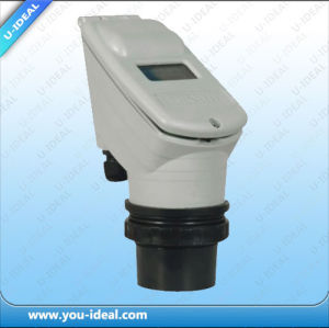 Water Level Probes-Fluid Level Sensor- Ultrasonic Level pictures & photos