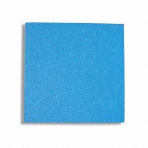 Safety Rubber Tile / Rubber Flooring / Rubber Mat (RT-01)