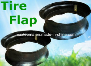 26.5-25 Maxtop Factory OTR Tire Flaps pictures & photos