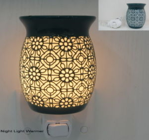Plug in Night Light Warmer - 12CE10995 pictures & photos