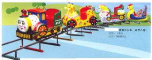 Mini Train (9-11803)