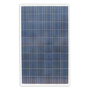 Solar Panel Poly 240W (CNSDPV240(60)P6-50/40) pictures & photos