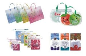Cosmetic /Waterproof Bags