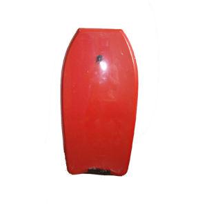 Bodyboard (HYSF-B142)