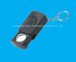 LED Jewel Loupe (MG21008A) pictures & photos