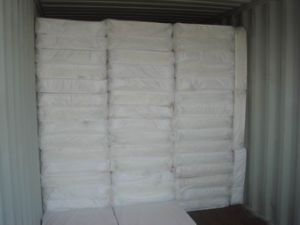 Innerspring Mattress/Foam Mattress (3300)
