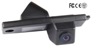 Rearview Camera for Mitsubishi Galant, Toyota Highlander (CA-815B) pictures & photos
