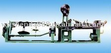 OEM Available High Capacity Barbed Wire Making Machine pictures & photos