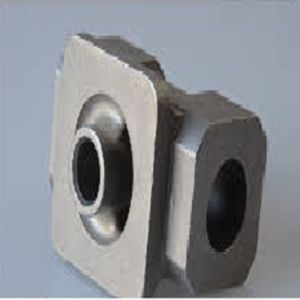 OEM Precision Steel Casting Truck Spare Parts pictures & photos