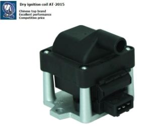 Dry Ignition Coil at-2015