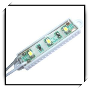 Waterproof SMD LED Module for Decoration (PL-M4011S3-3528)
