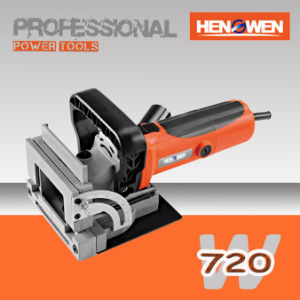 100mm Biscuit Jointer (M1K-HW1-100)