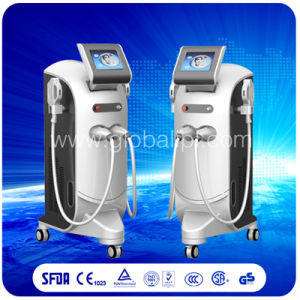 Multi-Function IPL Machine pictures & photos