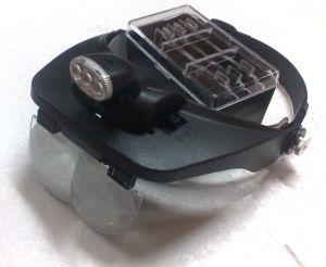 Magnifier (81001)
