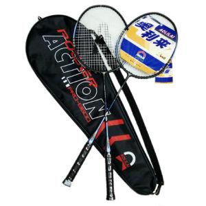 Badminton Racquet (HD-B8600)