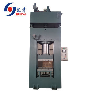 250ton Hydraulic Press Machine pictures & photos