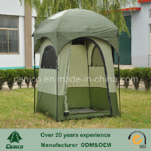 Camping Shower Tent (SH-5151) pictures & photos