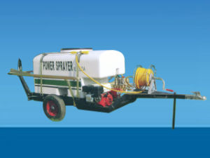 Chemical Sprayer (XL-SP-001)