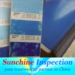 Professional Product Inspection Service /Factory Audit in China / Extensive QC Experience in China pictures & photos