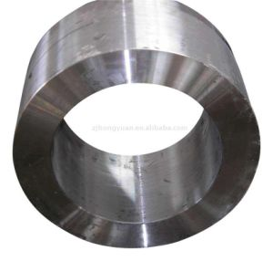 Forging Ring For Valve (SY-052) pictures & photos