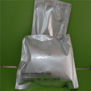 99% Purity Raw Steroid Powders Mifepristone for Antiprogestogen pictures & photos