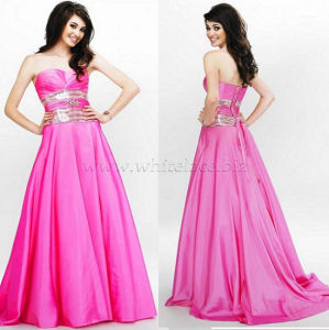 Evening Dress -LAD139