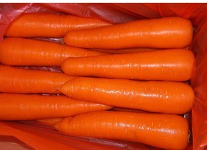 2017 New Crop Fresh Carrot (M grade) pictures & photos