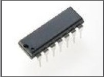 Industry Electronic&Electrical Components pictures & photos