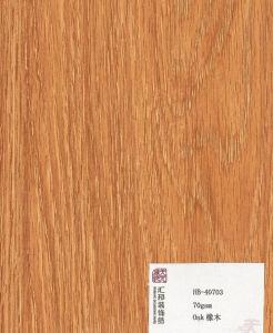 Oak (HB-40703) pictures & photos