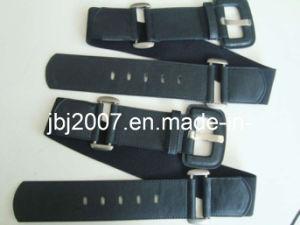 Fashion Elastic Belt (JBJ02141)