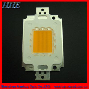 High Power 30W Blue LED Diode