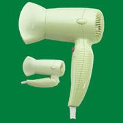 Hair Drier (RCY2228)