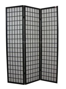 Folding Screen (SJ-8111-1)