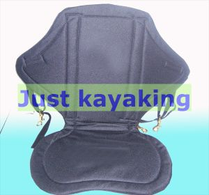 Kayak Seat (KS-0618) pictures & photos