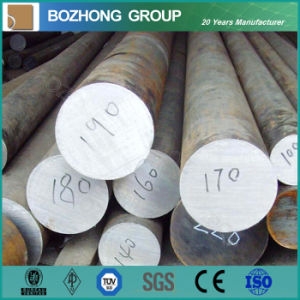 Engineering AISI 4820 Alloy Steel Bar Peeled / Turned Steel pictures & photos