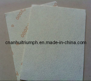 Inner Sole Board Cellulose Insole Board pictures & photos