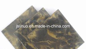 Aluminum Composite Panel (Marble)