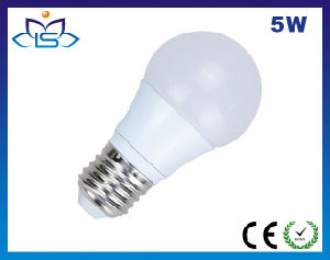 E27 3W/5W/7W/9W LED Spotlight Lamp Bulb