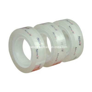 Office Tape pictures & photos