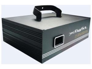 Laser Light (YJ-002)