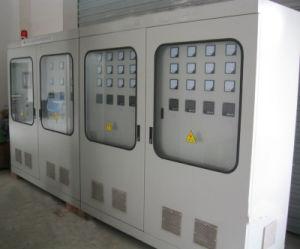 Continuous Mesh-Belt Heat-Treatment Furnace pictures & photos