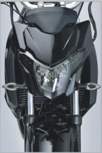 250cc/200cc/150cc Motorcycle, Sport Motorcycle, Racing Motorcycle (Street Fire) pictures & photos