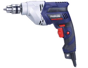 Makute New Style Power Tools Electric Drill pictures & photos