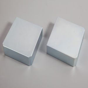 N52 Block Neodymium Magnets pictures & photos