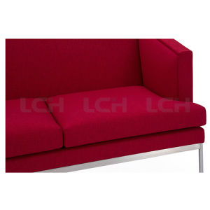 Modern New Design Sofa for Living Room Furniture pictures & photos