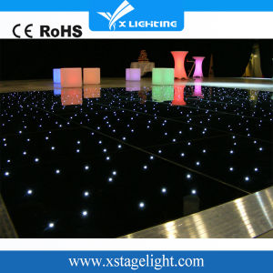 2016 World Top Selling Super Slim and Portable Patent LED Dance Floor pictures & photos
