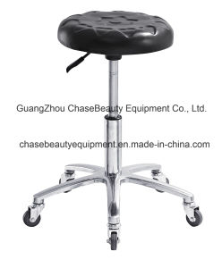 New Model Salon Chair Stool Chair Use for Barber Shop pictures & photos