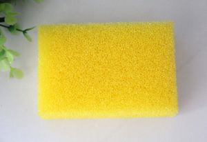 Widely Use, Water Absorption, Cleaning Tool, Cleaning Filter Sponge Foam pictures & photos