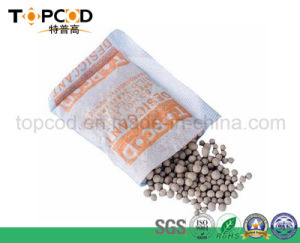 Activated Desiccant Clay for Absorbing Moisture pictures & photos