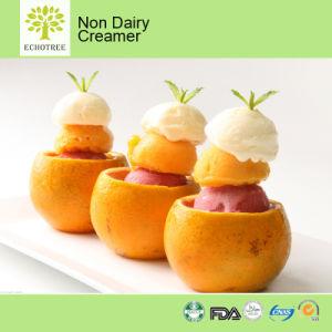 Ice Cream Mix-Non Dairy Creamer for Ice Cream pictures & photos